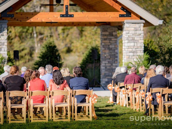 Tmx 1481168962277 5d42940 Bargersville wedding venue