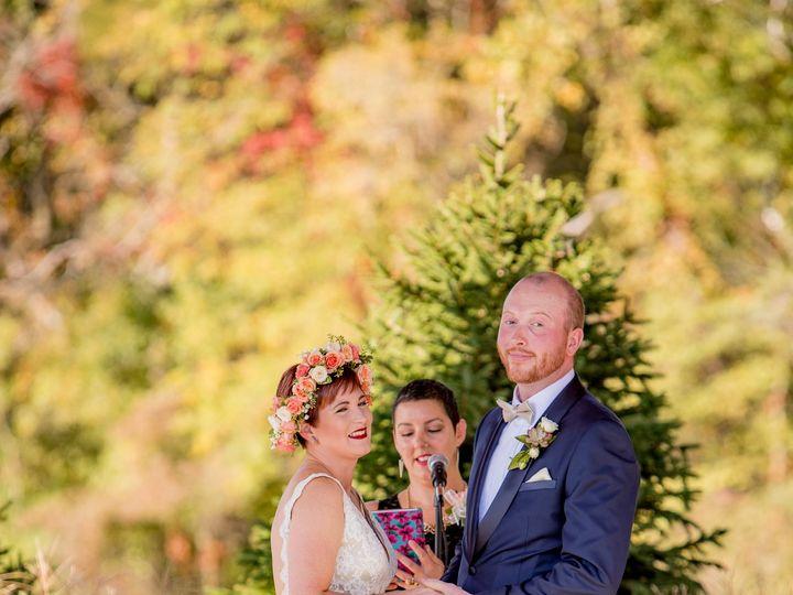 Tmx 1481168977590 5d43250 Bargersville wedding venue