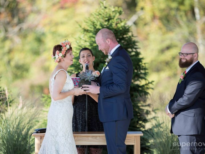 Tmx 1481168992909 Supernova4 Bargersville wedding venue