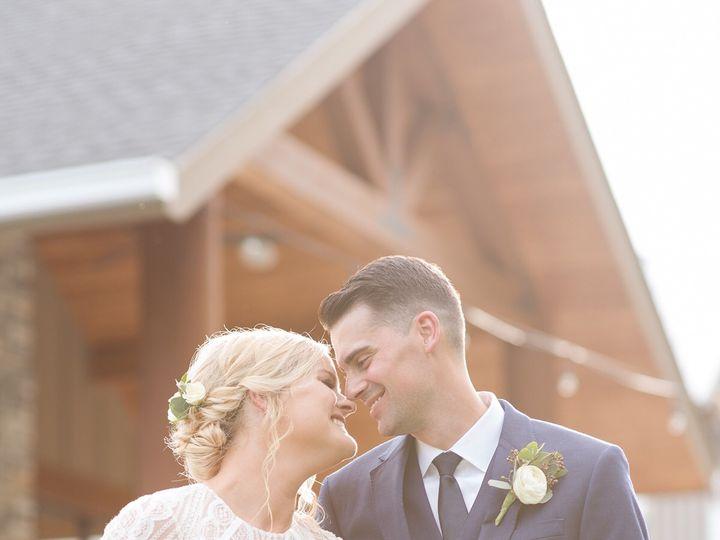 Tmx Image5 51 790324 161436574430340 Bargersville wedding venue