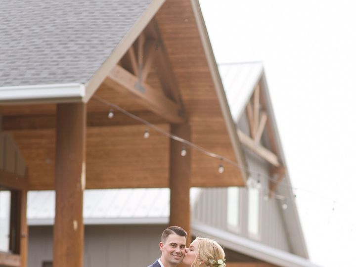 Tmx Image8 51 790324 161436574426259 Bargersville wedding venue