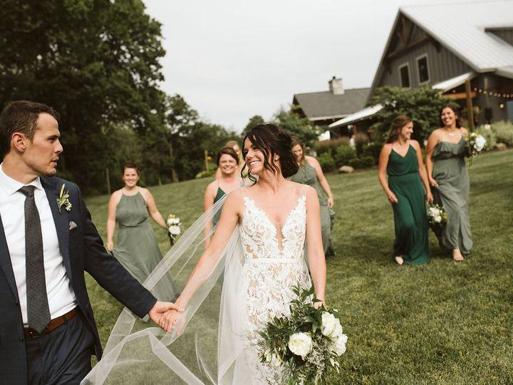 Tmx Oliviatylersneaks 47 51 790324 161436576294054 Bargersville wedding venue