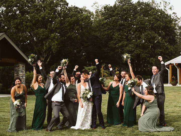 Tmx Oliviatylersneaks 52 51 790324 161436576441054 Bargersville wedding venue