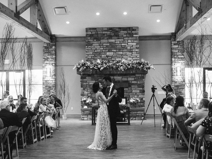 Tmx Oliviatylersneaks 74 51 790324 161436576315462 Bargersville wedding venue