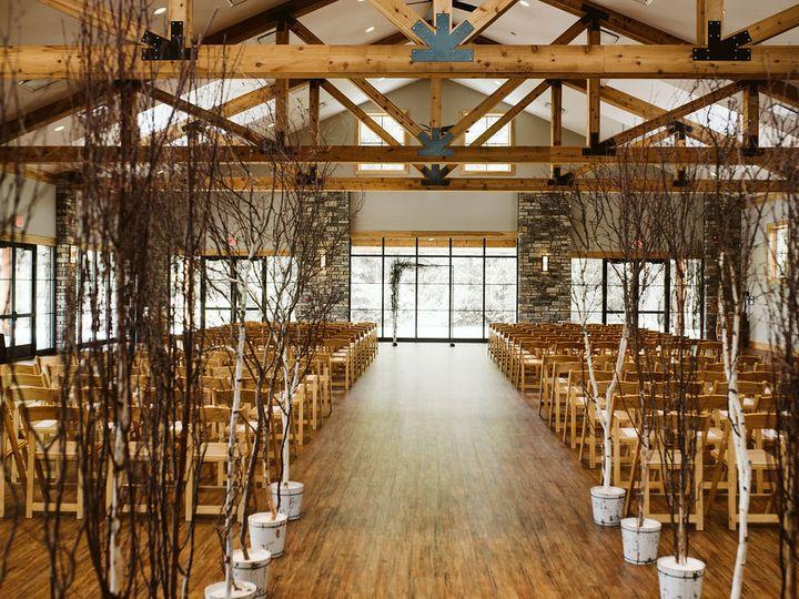 Tmx Oliviatylersneaks 7 51 790324 161436576220063 Bargersville wedding venue