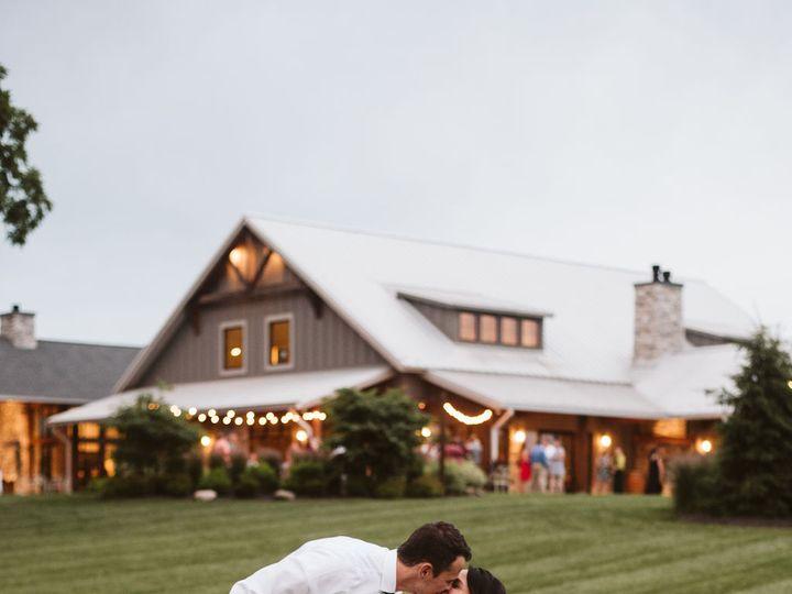 Tmx Oliviatylersneaks 96 51 790324 161436576696768 Bargersville wedding venue