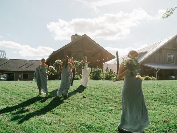 Tmx Wedding 0107 51 790324 161436535726050 Bargersville wedding venue