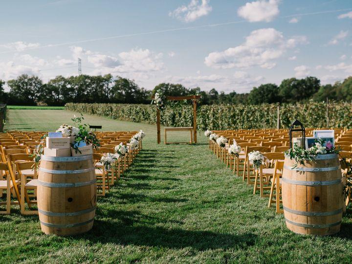 Tmx Wedding 0171 51 790324 161436536030862 Bargersville wedding venue