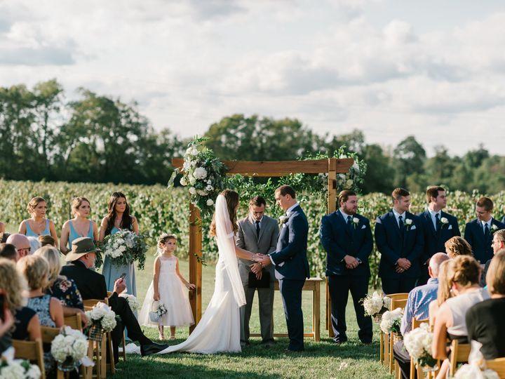 Tmx Wedding 0269 51 790324 161436535462510 Bargersville wedding venue