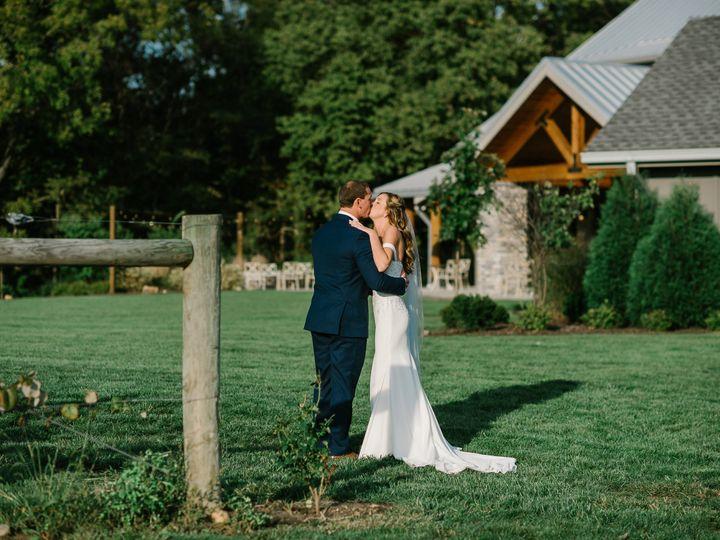 Tmx Wedding 0307 51 790324 161436537413490 Bargersville wedding venue