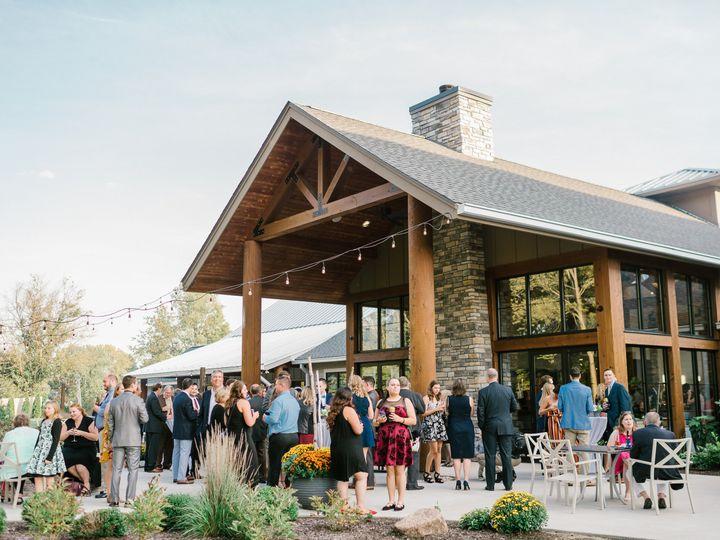 Tmx Wedding 0333 51 790324 161436536981327 Bargersville wedding venue