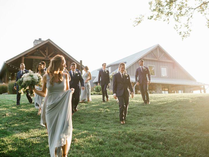 Tmx Wedding 0334 51 790324 161436537560317 Bargersville wedding venue