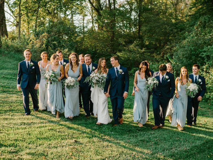 Tmx Wedding 0347 51 790324 161436538210060 Bargersville wedding venue