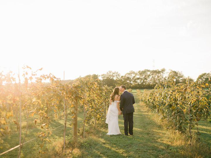 Tmx Wedding 0393 51 790324 161436537191387 Bargersville wedding venue