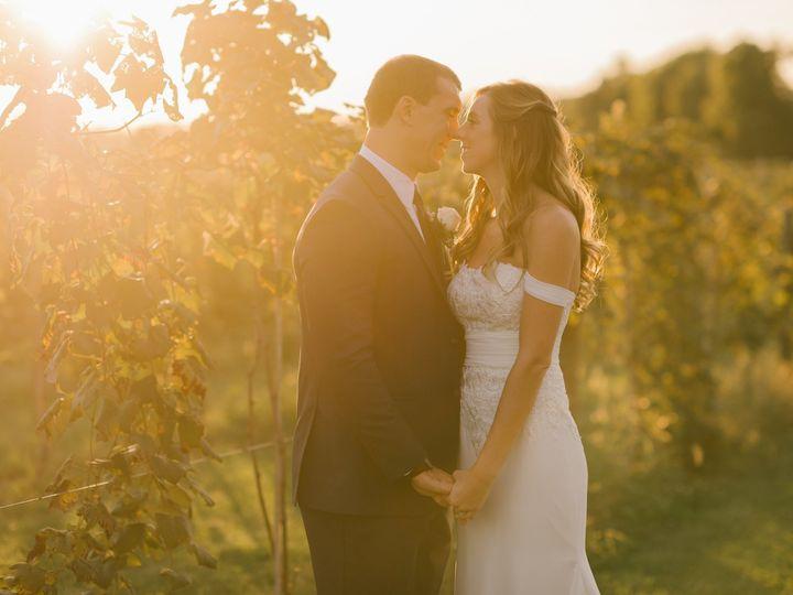 Tmx Wedding 0421 51 790324 161436538298389 Bargersville wedding venue