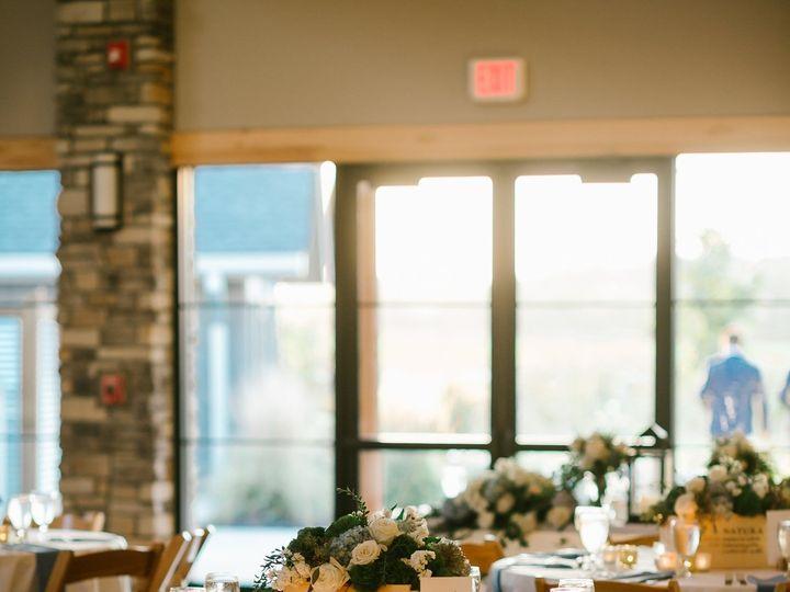 Tmx Wedding 0436 51 790324 161436538077235 Bargersville wedding venue