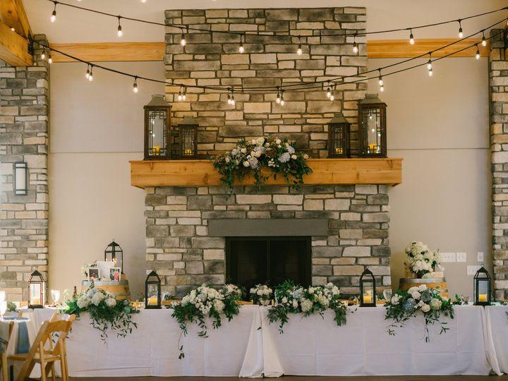 Tmx Wedding 0443 51 790324 161436539012774 Bargersville wedding venue