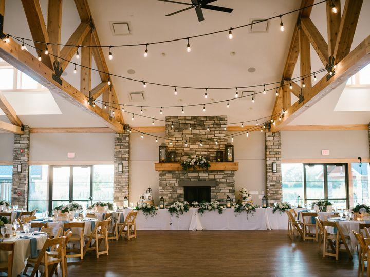 Tmx Wedding 0445 51 790324 161436539243159 Bargersville wedding venue