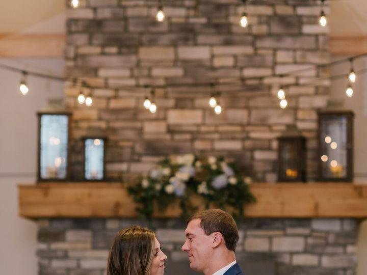 Tmx Wedding 0486 51 790324 161436538134012 Bargersville wedding venue
