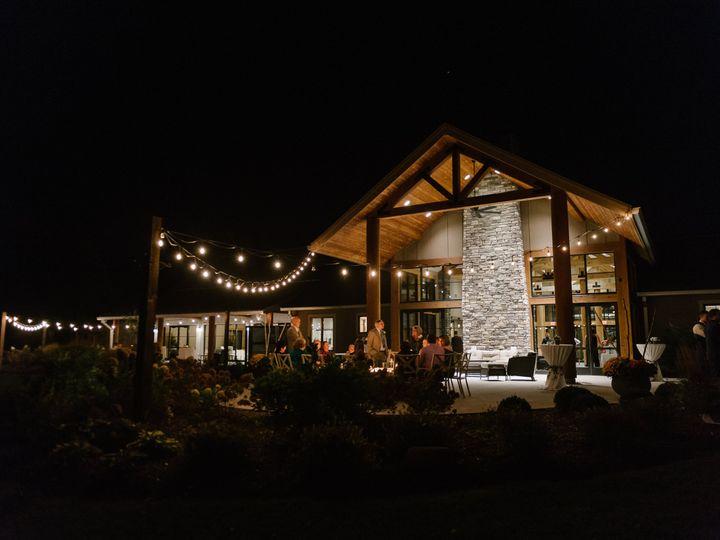 Tmx Wedding 0643 51 790324 161436539142595 Bargersville wedding venue