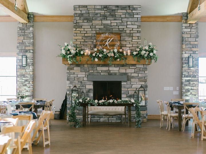Tmx Wedding Print 0385 51 790324 161436562520987 Bargersville wedding venue