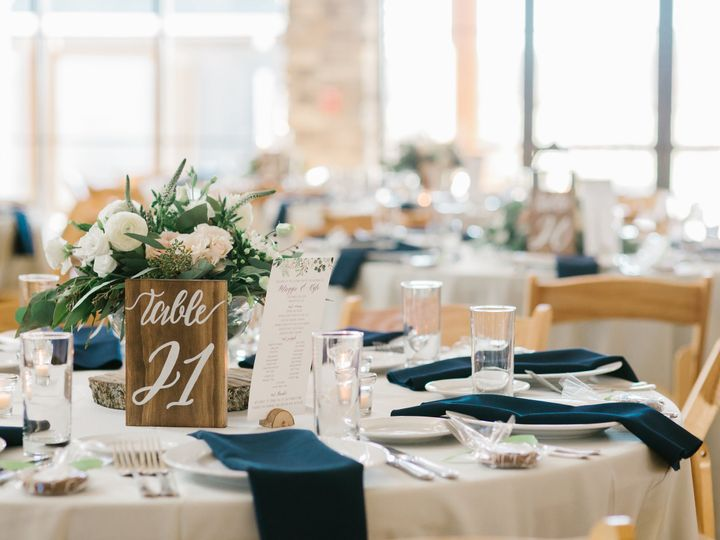 Tmx Wedding Print 0437 51 790324 161436571073310 Bargersville wedding venue