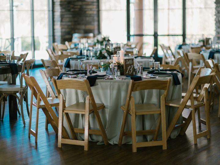 Tmx Wedding Print 2 0506 51 790324 161436554722445 Bargersville wedding venue