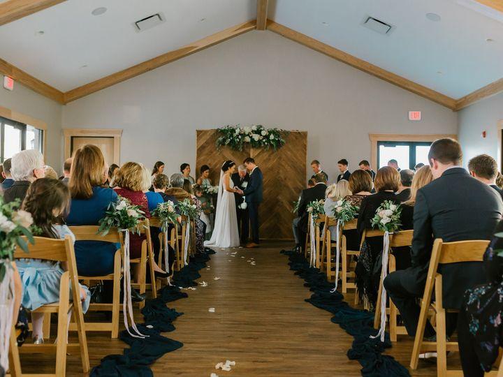 Tmx Wedding Print 2 0623 51 790324 161436549074649 Bargersville wedding venue