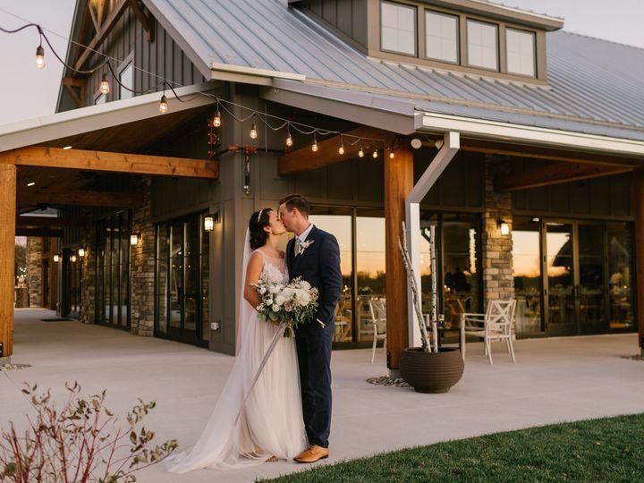 Tmx Wedding Print 2 0686 51 790324 161436553564237 Bargersville wedding venue