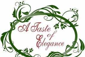 A Taste of Elegance