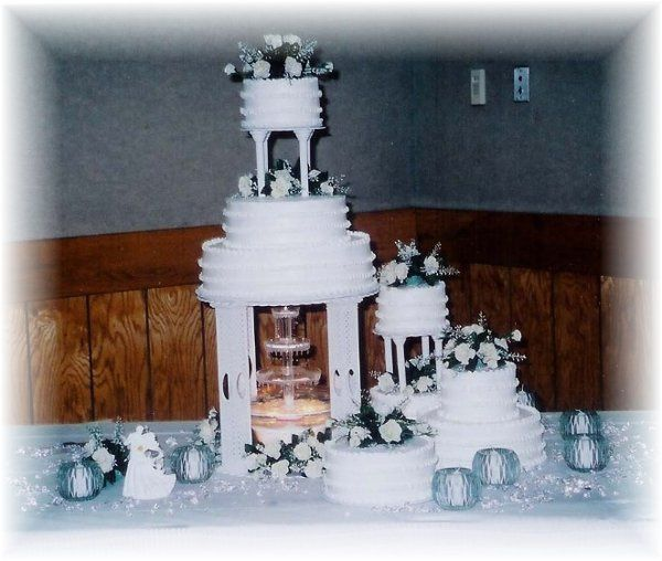 Tmx 1208371305198 Wed1 Ebensburg wedding invitation