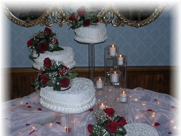 Tmx 1208371429401 DSCN1271 Ebensburg wedding invitation