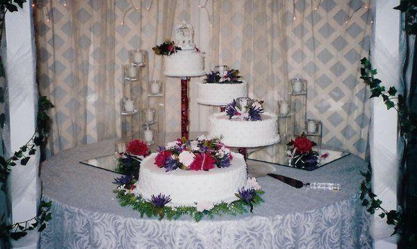 Tmx 1208371593167 Cake1 Ebensburg wedding invitation