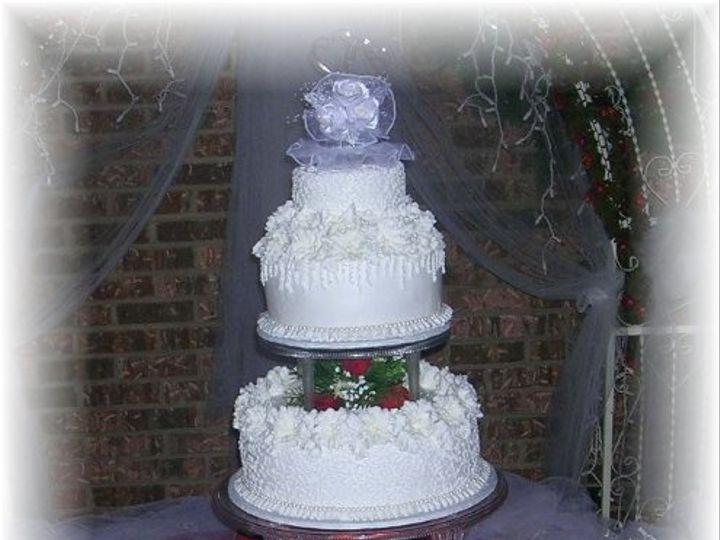Tmx 1208371649760 DSCN0666 Ebensburg wedding invitation