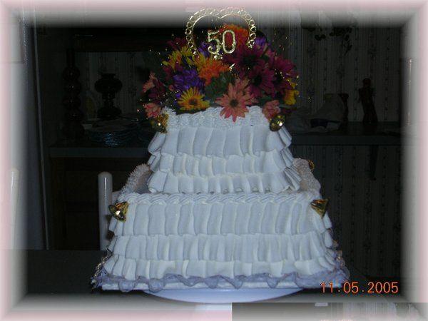 Tmx 1208371733276 DSCN0451 Ebensburg wedding invitation