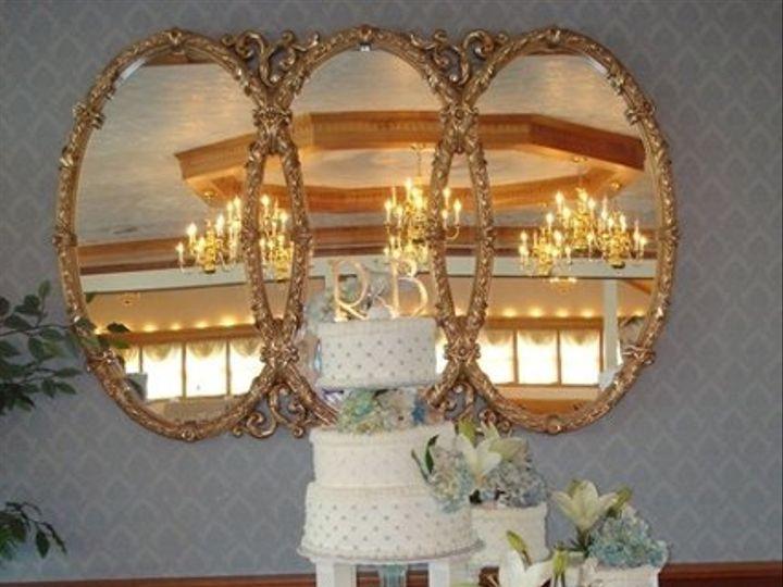 Tmx 1221606938587 080808009 Ebensburg wedding invitation