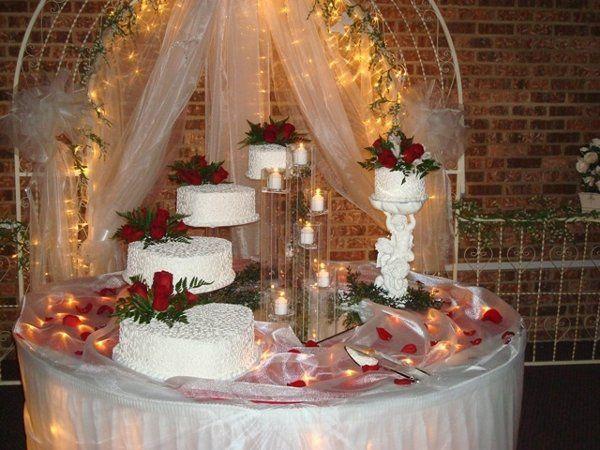 Tmx 1221606990930 DSC06308 Ebensburg wedding invitation
