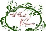 A Taste of Elegance image