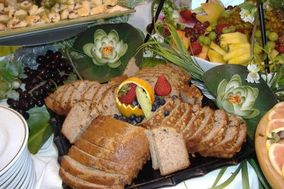 A Bite of Heaven Catering