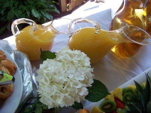 Tmx 1249940568309 MIchaelVirginaCruzEngagementParty005 Teaneck, NJ wedding catering