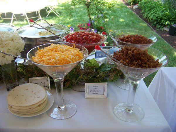 Tmx 1249940577684 MIchaelVirginaCruzEngagementParty006 Teaneck, NJ wedding catering