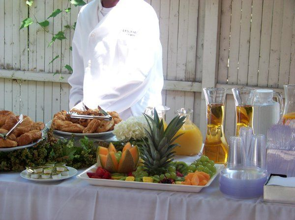 Tmx 1249940630777 MIchaelVirginaCruzEngagementParty014 Teaneck, NJ wedding catering