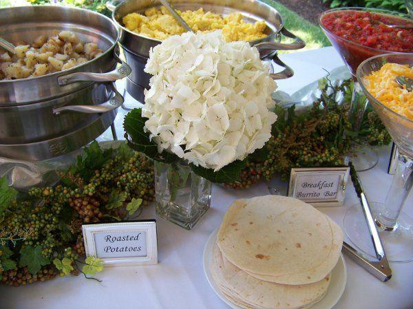 Tmx 1249940663090 MIchaelVirginaCruzEngagementParty021 Teaneck, NJ wedding catering