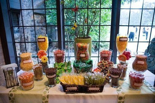 Tmx 1251381325112 Candybarbatmitzvah Teaneck, NJ wedding catering