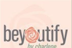Beyoutify By Charlene