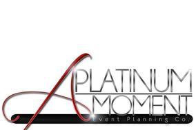 A PLATINUM MOMENT event planning company
