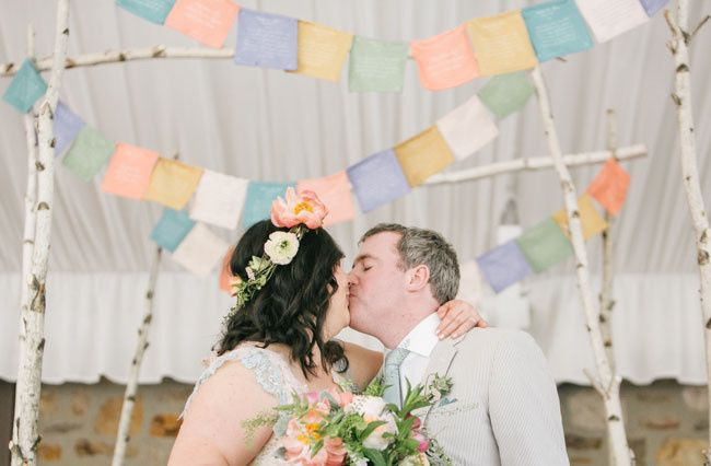 Tmx 1455909050587 Bohoteaparty Wedding 17 Philadelphia, PA wedding planner