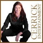 Cerrick Entertainment, Inc.