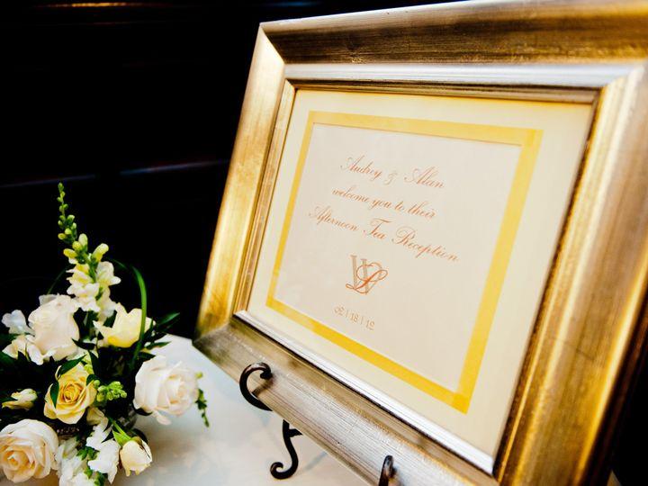 Tmx 1382970984494 Audreyalan 35 Newburgh, NY wedding florist