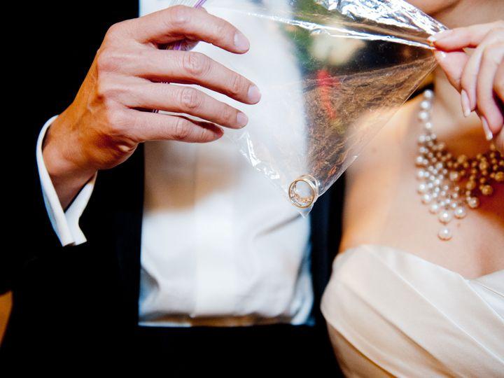 Tmx 1382971085465 Audreyalan 06 Newburgh, NY wedding florist